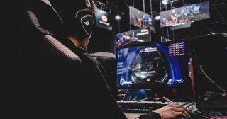 Videojuegos ¿aliados o enemigos?