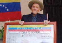 Juan Vicente Pérez