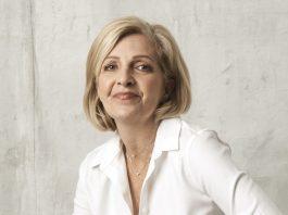 Jane Blasio