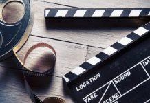 Estrenos de películas basadas en la fe