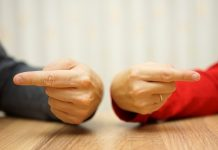 Egoísmo: sácalo de tu vida