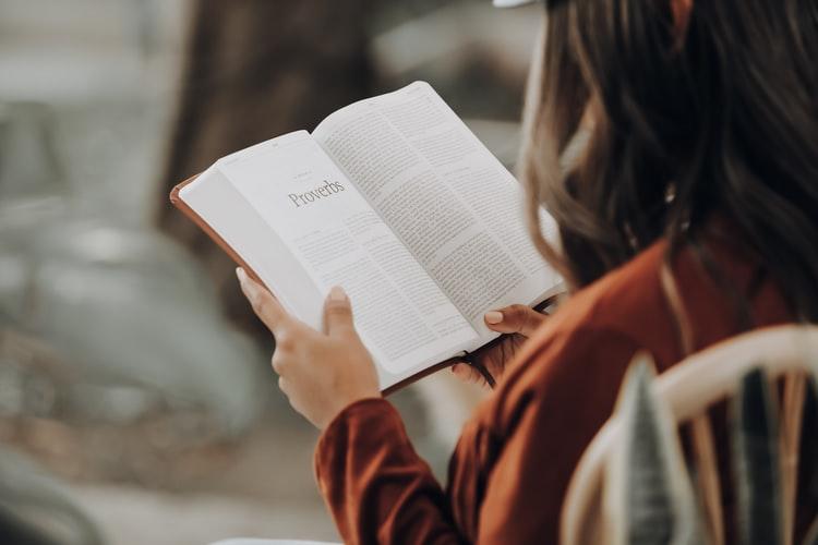 El orgullo: ¿Qué dice la Biblia sobre el orgullo?
