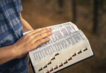 Tips para fortalecer tu fe