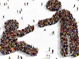 Solidaridad: ¿Qué beneficios aporta a tu vida?