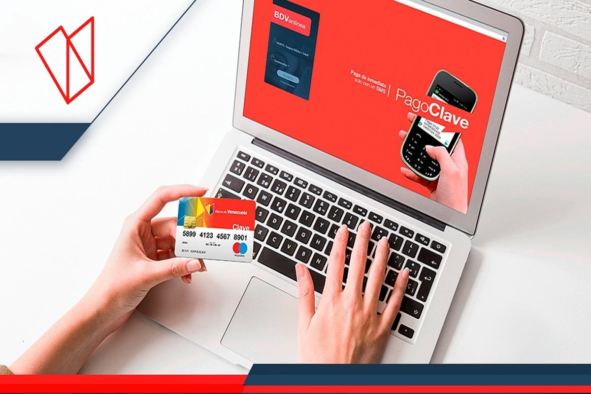 BDV Banco de Venezuela