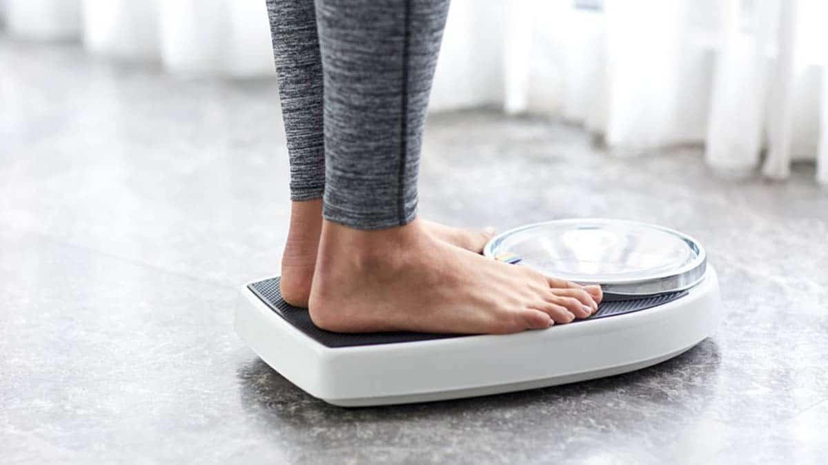 Dietas y ejercicios no siempre funcionan