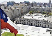 Chile abrirá sus fronteras a extranjeros vacunados
