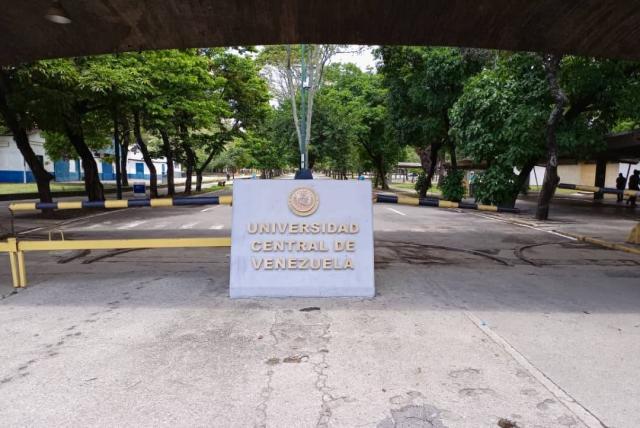 ULA: universidades no tienen condiciones para clases presenciales
